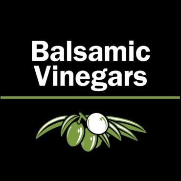 BALSAMIC-VINEGARS-01.png
