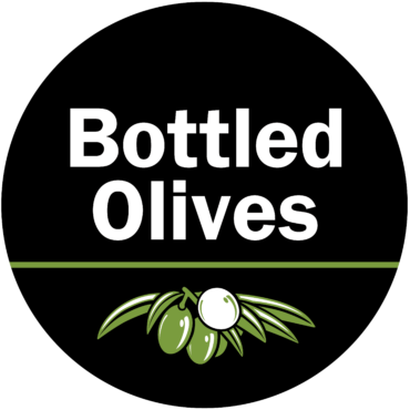 BOTTLED-OLIVES-01.png