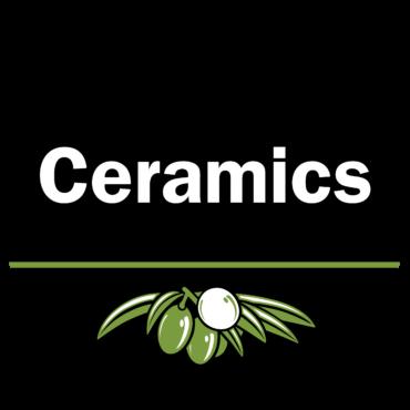 CERAMICS-01.png