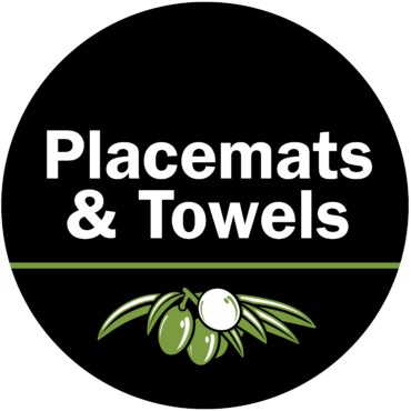 PLACEMATS-TOWELS-01.png