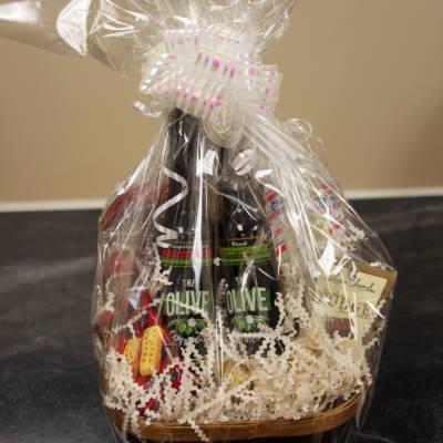 Gift Basket_49_2