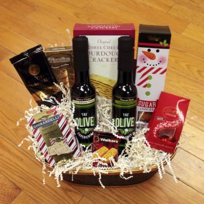 Gift Basket_69
