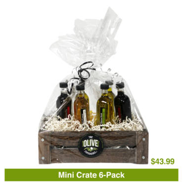 11_MINI-CRATE-6-PACK_9242_44_2.jpg