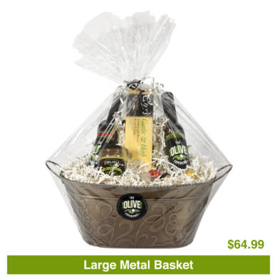 19_LRG METAL BASKET_9206_$65_2