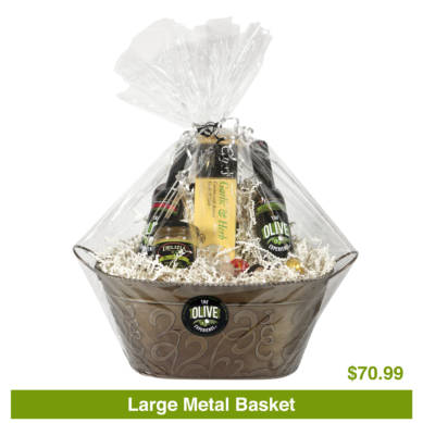 23_LRG METAL BASKET_9206_$71_2