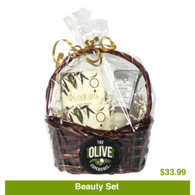 8_BEAUTY SET_9141_$34_2