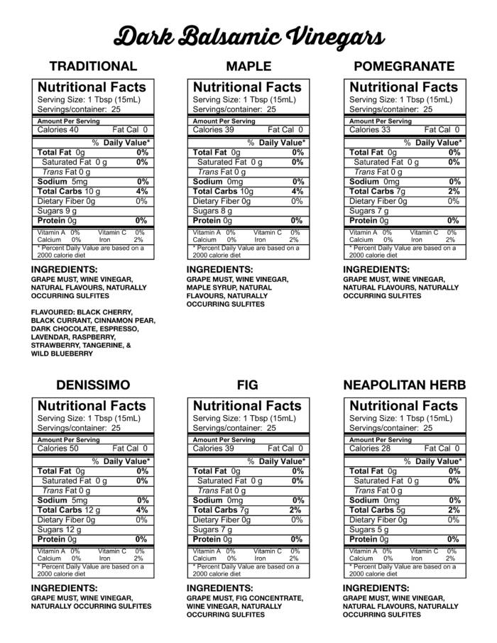 NUTRITION FACT SHEETS_DB_7