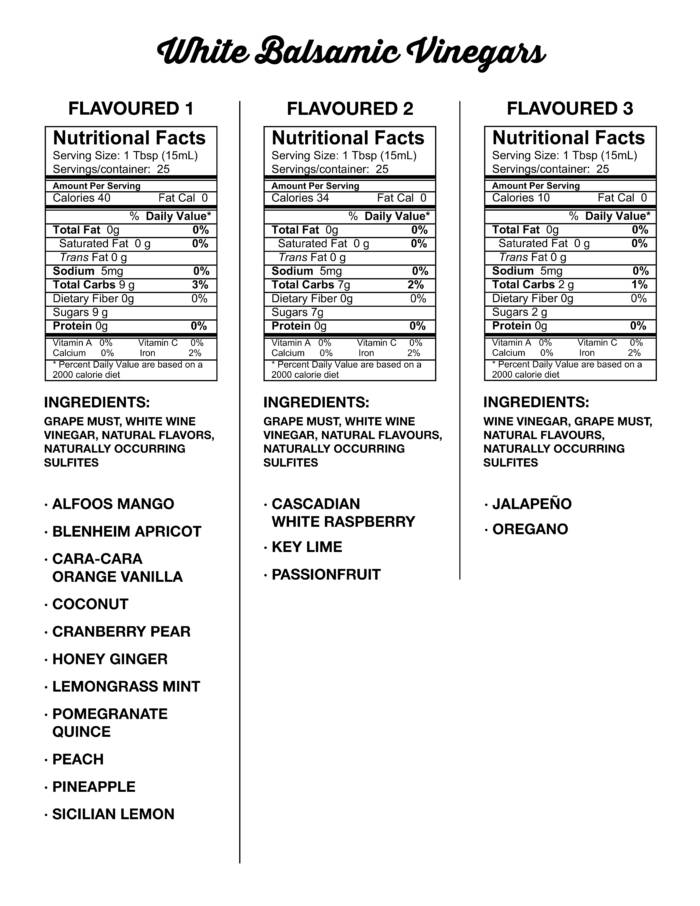 NUTRITION FACT SHEETS_WB_14