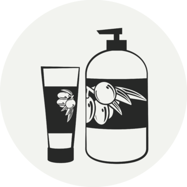 SOAPS-CREAMS_2-01.png