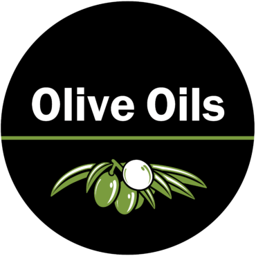 OLIVE-OILS-01.png