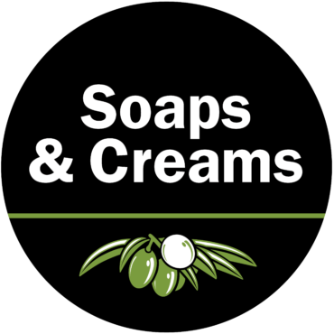 SOAPS-CREAMS-01.png