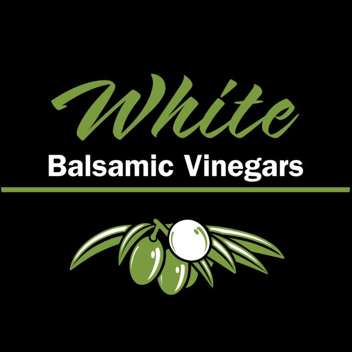 WHITE-01