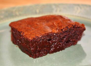 brownie_2.jpg