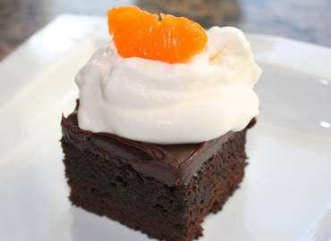 cake_2-1.jpg