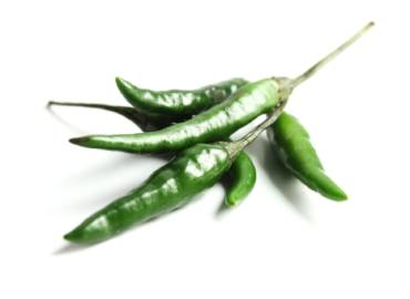 green-chilli-2641573_1920.jpg