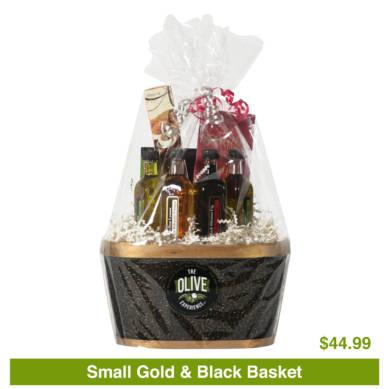 12_SM GOLD & BLACK BASKET_9189_$45_2