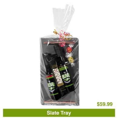 16_SLATE TRAY_9254_$60_2