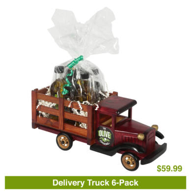 18_DELIVERY TRUCK 6-PACK_9279_$60_2