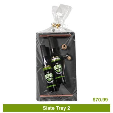 24_SLATE TRAY 2_9149_$71_2