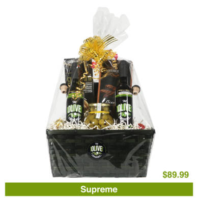28_SUPREME_9106_$90_2