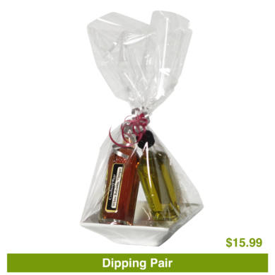 2_DIPPING PAIR_9160_$16_2