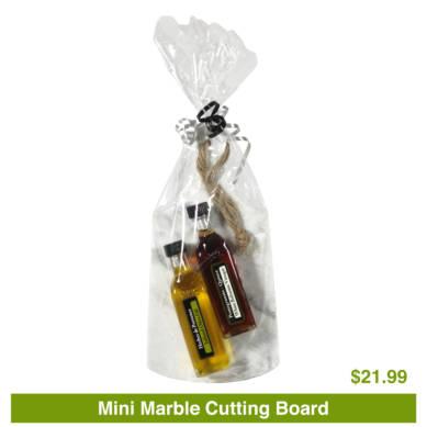 5_MINI MARBLE CUTTING BOARD_9246_$22_2