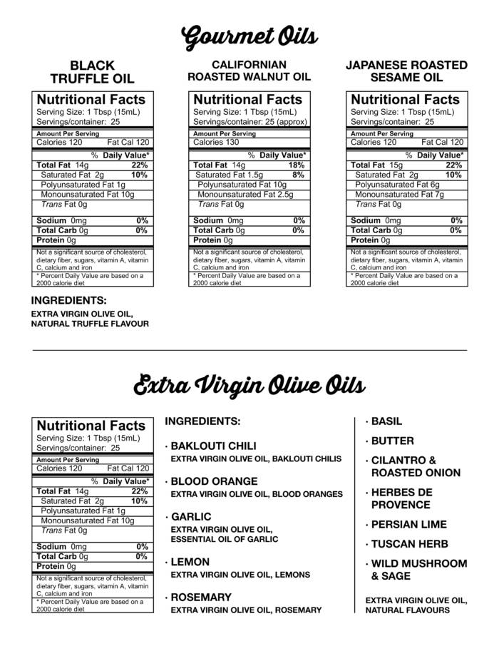 NUTRITION FACT SHEETS_OO_17