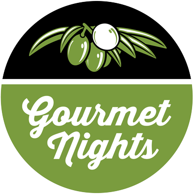 GOURMET-NIGHTS-ICON