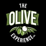 The Olive Experience Inc.